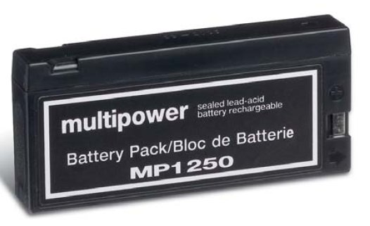 multipower sondertypen