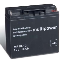 multipower standby